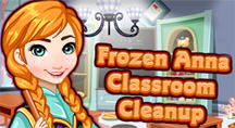 cleanupsm2